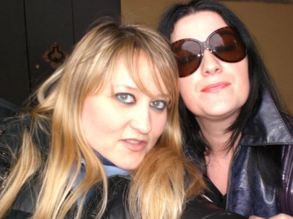 Bologna 2009!