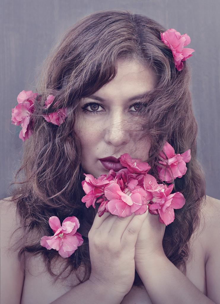Mia_flowers
