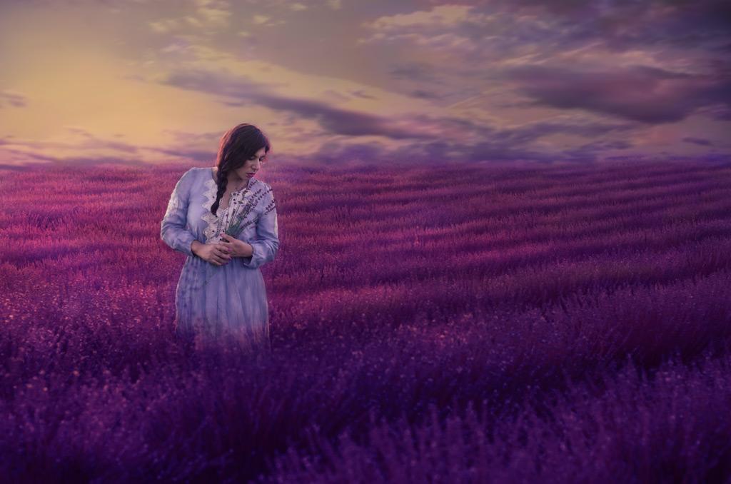 Mia_lavender