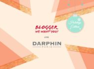 Beauty Tips - Darphin - Lumière Essentiel - Holidays Editions!