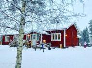 Sofia! La sorpresa in un weekend di neve, lunghe passeggiate e tanto yogurt ( bulgaro )!