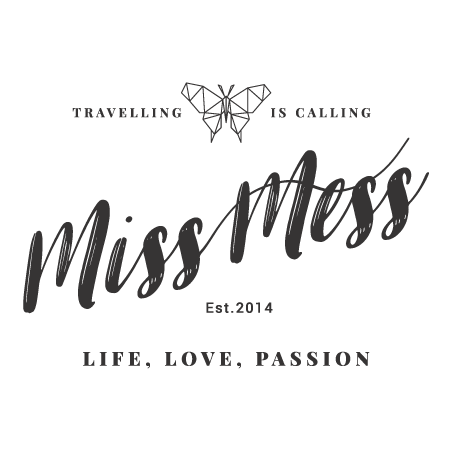 MissMess
